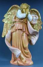 Fontanini 120 1082 - Engel betend zu 12cm tipo legno