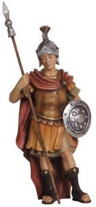 801088 Ko - Römischer Soldat