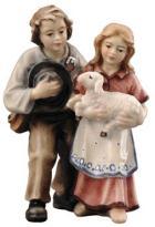 801027 Ko - Kinderpaar
