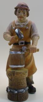 785020 Zi - Fassbinder