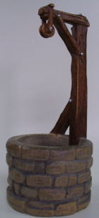 785097 Zi - Brunnen