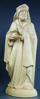 4209 Ta - König Balthasar (weiß)