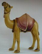 4595 Ar - Kamel stehend