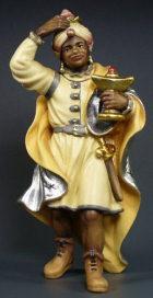 4307 Hei - König Kaspar