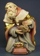 4308 Hei - König Melchior