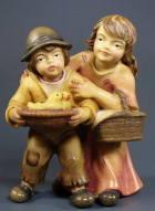 4321 Hei - Kinderpaar