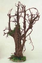 1024x - Baum, in ca. 35cm lieferbar