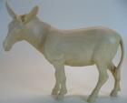 Lepi Venezianische 14 - Esel zu 10cm und 12cm