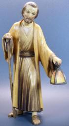 Lepi Venezianische 03A - Josef stehend zu 12cm