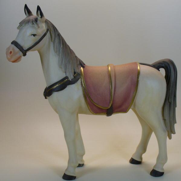 4599 Ar - Pferd