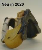 4590 Ar - Gepäck für Kamel stehend