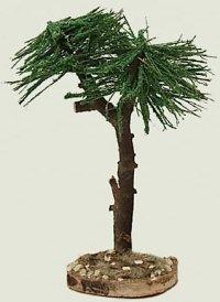 Bäume / Büsche / Palmen